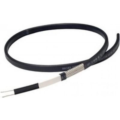 Купить Lavita VMS 50-2CX  экранированный (Высокотемпературный обогрев)  Греющий кабель polvteplo.ru