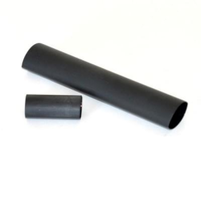Купить Комплект LКK для саморегулирующегося кабеля Комплектующие Caleo polvteplo.ru