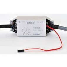 CALEO UTH-HC4K (для греющего кабеля)