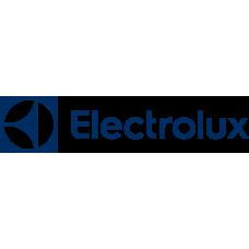 Electrolux, Швеция