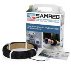 Саморегулирующийся греющий кабель SAMREG 16-2