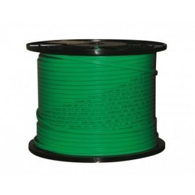 Греющий кабель xLayder EHL16–2 для труб