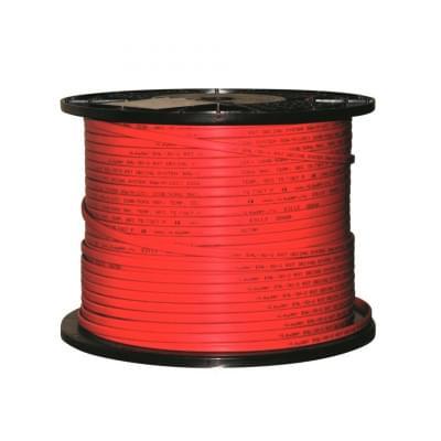 Купить Греющий кабель для труб xLayder EHL30–2 xLayder кабель на отрез polvteplo.ru