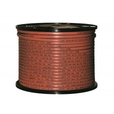 Греющий кабель для кровли xLayder EHL40–2CR RST экранированный