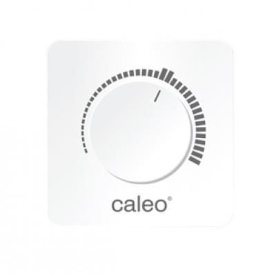 Купить CALEO C450 (накладной)  Терморегуляторы polvteplo.ru