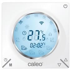 Wi-Fi терморегулятор CALEO C935 Wi-Fi для теплого пола