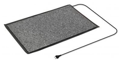 Греющие коврики Caleo