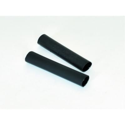 Купить Дополнительный комплект UКK для монтажа теплых полов в стяжку или плиточный клей Комплектующие Caleo polvteplo.ru