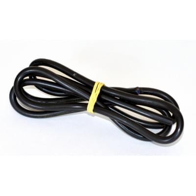 Купить Кабель ВВГнг 1*2,5-0,66 для монтажа теплых полов в стяжку или плиточный клей Комплектующие Caleo polvteplo.ru