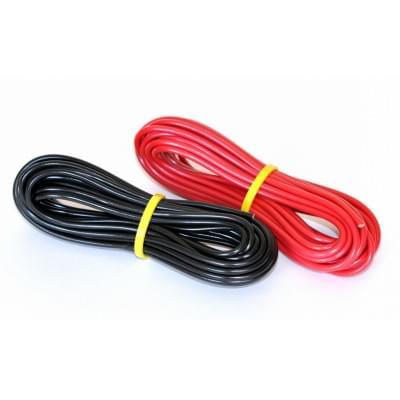 Купить Дополнительный комплект КП-1,5-20 для монтажа пленочного теплого пола Комплектующие Caleo polvteplo.ru