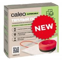 CALEO SUPERCABLE 18w-50