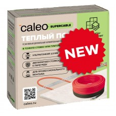 CALEO SUPERCABLE 18w-60