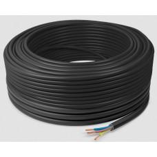 Греющий кабель xLayder 30R-9 метров