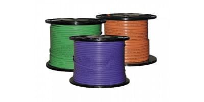 Саморегулирующийся кабель xLayder