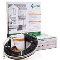 Греющий кабель ЧТК СН-28-300 Вт (10,7 м)