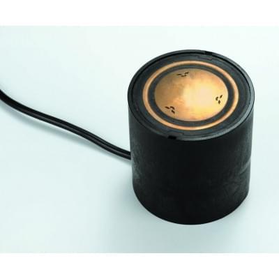 Купить Датчик земли для Д-850 II (температура+влажность)  Датчики Devi polvteplo.ru