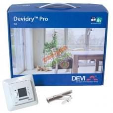 Devidry Pro Kit 55