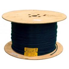 Двужильный резистивный кабель DEVIsnow™ (DTCE на отрез)