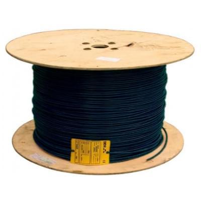 Купить Двужильный резистивный кабель DEVIsnow™ (DTCE на отрез) Резистивный греющий кабель Devi на отрез polvteplo.ru
