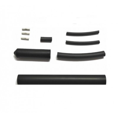 Купить Ремнабор Devi DPH-10  Комплектующие для монтажа polvteplo.ru
