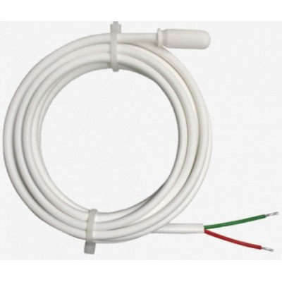 Купить Датчик температуры пола Eastec MR7 10кОм Датчики Eastec для терморегуляторов polvteplo.ru