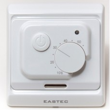 Eastec E 7.36