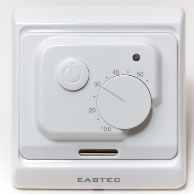 Купить Eastec E 7.36  Терморегуляторы polvteplo.ru