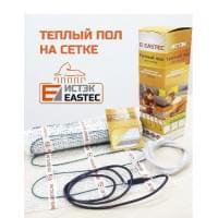 Теплый пол на сетке EASTEC ECM - 1,0