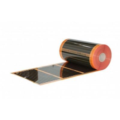 Термопленка EASTEC Energy Save PTC 50см orange