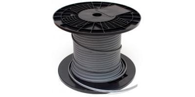 Греющий кабель Eastec на отрез