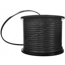 Взрывозащищенный греющий кабель XAREX XHT 24-2 CR (24 Вт/м)