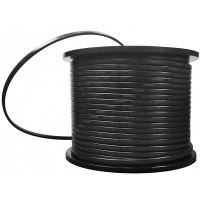 Купить Взрывозащищенный греющий кабель XAREX XHT 30-2 CR (30 Вт/м) Греющий кабель Eastec на отрез polvteplo.ru