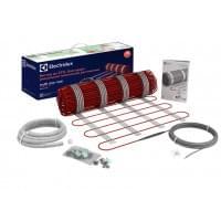 Нагревательный мат Electrolux EEFM 2-150-1 м2