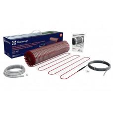 Теплый пол на мате Electrolux EEM 2-150-1 м2
