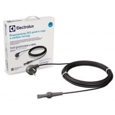 Electrolux EFGPC-2-18-2 метра