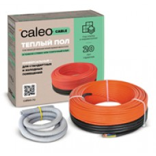 CALEO CABLE 18w-50