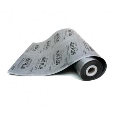 Купить Инфракрасный теплый пол Heat Plus 13 (APN-410) Heat Plus, Южная Корея polvteplo.ru