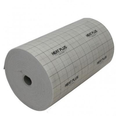 Купить Подложка Heat Plus 3 мм Heat Plus, Южная Корея polvteplo.ru