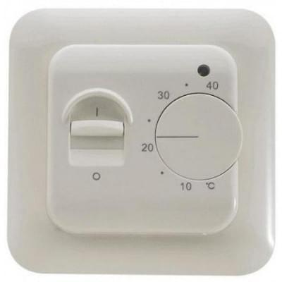 Купить Терморегулятор RTC 70.26 Терморегуляторы Eastec для теплого пола polvteplo.ru