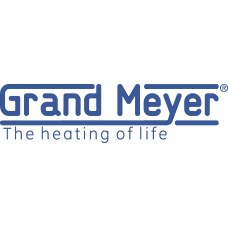 Grand Meyer, Голландия