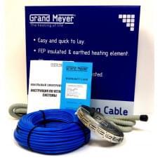 Grand Meyer THC20-98 (7,35-17,15 м2)