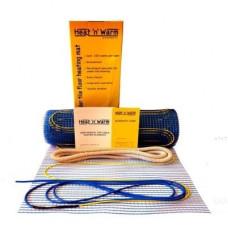 Нагревательный мат Heat'n'Warm EcoNG150-150 (15 кв.м.)