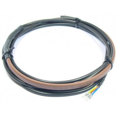 Купить Датчик наличия талой воды и атмосферных осадков TS-2 для метеостанции MST-91Ai Wi-Fi  Метеостанция Grand Meyer для греющего кабеля polvteplo.ru