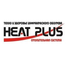 Heat Plus, Южная Корея