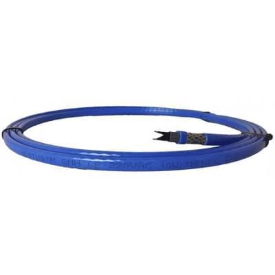 Купить HEATUS 10SMH-CP (внутрь трубы, пищевой) Греющий кабель polvteplo.ru