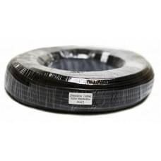 Греющий кабель Heatus Heater source 2230 330 Вт 11 м