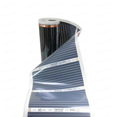 Купить Инфракрасный теплый пол Heatus PTC Heating Film PM305 (50 см) Инфракрасный пол Heatus polvteplo.ru