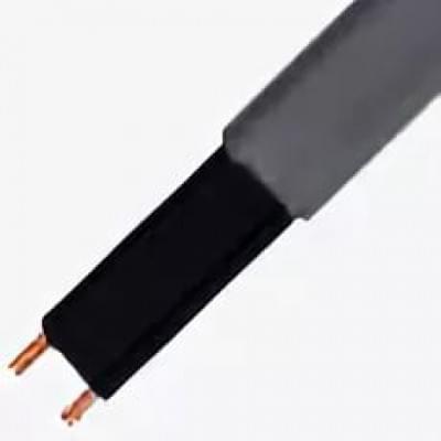 Купить Греющий кабель для труб Lavita GWS 40-2 Греющий кабель Lavita на отрез polvteplo.ru