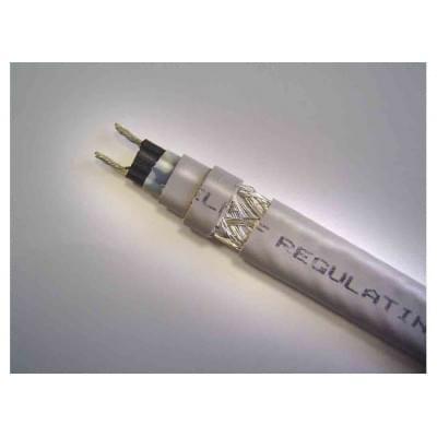 Купить Lavita GWS 40-2CR  экранированный (Обогрев пола)  Греющий кабель polvteplo.ru