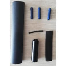 Муфты для греющего кабеля Nexans DP-RUS
